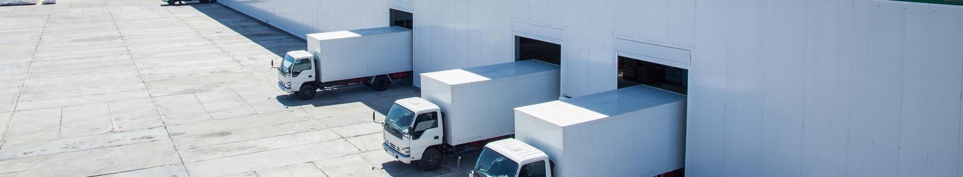 6592f313ce581 Výkup skladových zásob - predaj zvyškového tovaru | GIGANT